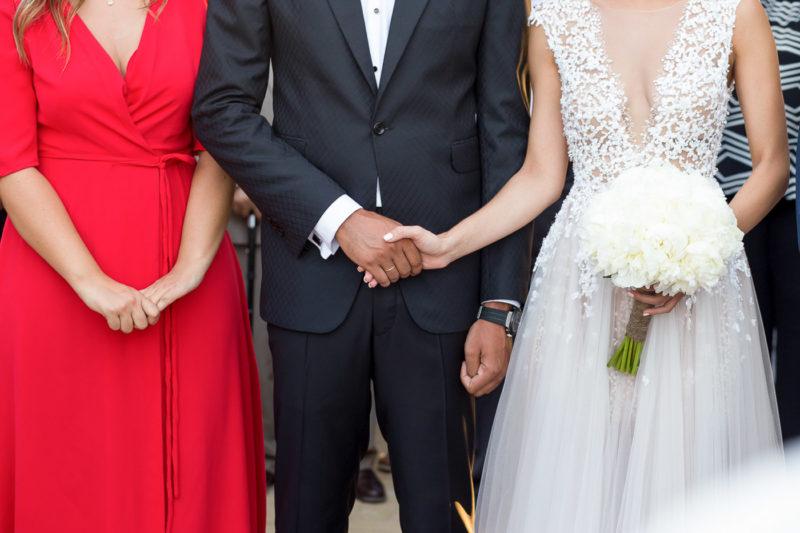 φωτογράφηση γάμου χανιά