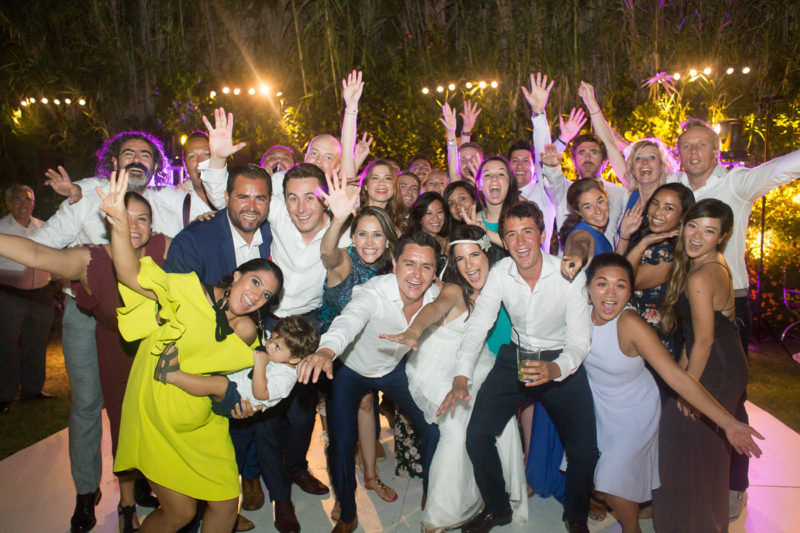 Φωτογράφηση Γάμου στην Αθήνα